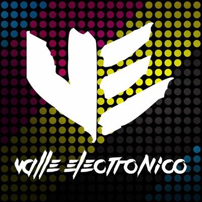 Valle EIectronico