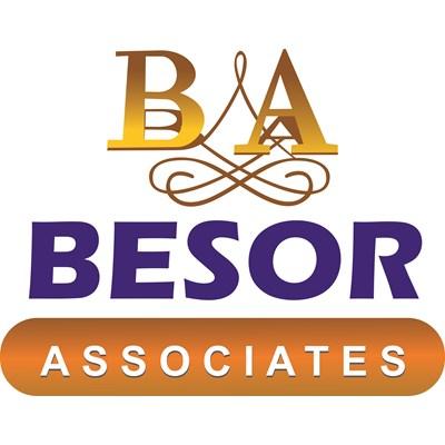 Besor Radio International