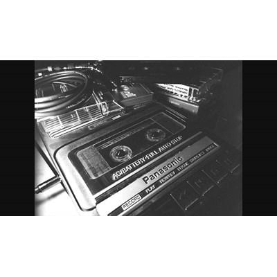 LoFi Jams - Hip Hop/Chill/Jazz/Ambient