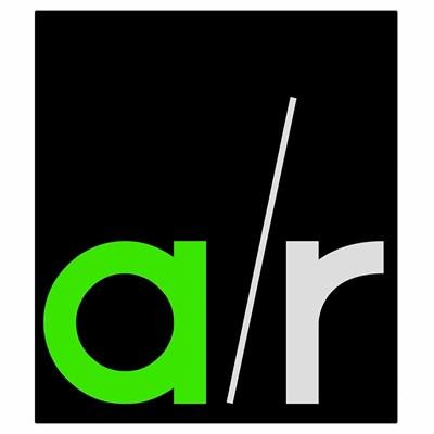 Adobo Radio