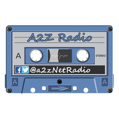 A2Z Radio