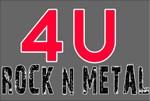 4U Hard FM