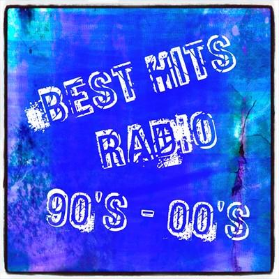 Best Hits 90s & 00s