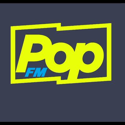 POPFMMEX