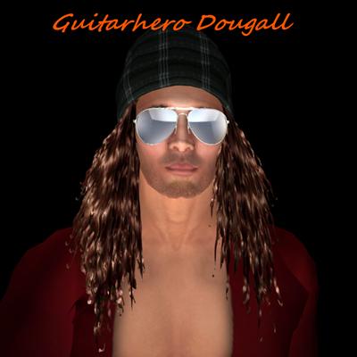 Groovin_With_Guitarhero