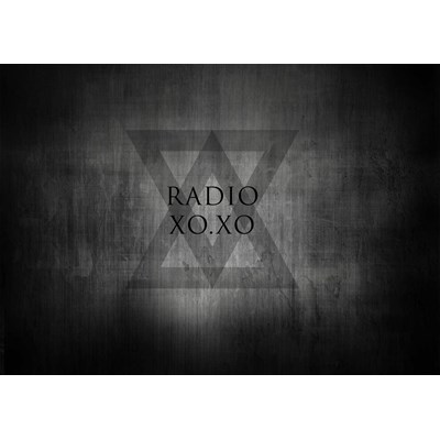 XO.XO Radio