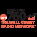 KGU Money Radio 760
