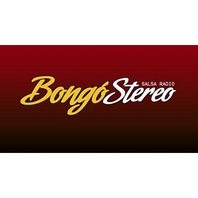 bongostereo