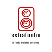 extrafunfm la radio