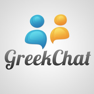 greek chat