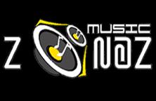 ZonazMusic Grupero