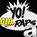 A Better Old School Classic Rap Station