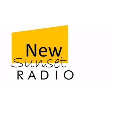 New sunset Mar Menor radio