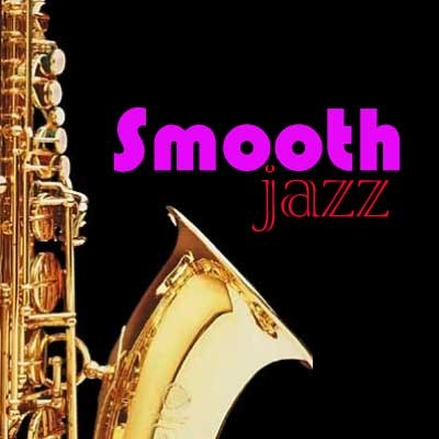 CALM RADIO - SMOOTH JAZZ - Sampler