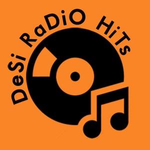 Desi Radio Hits - 100% Bollywood Music