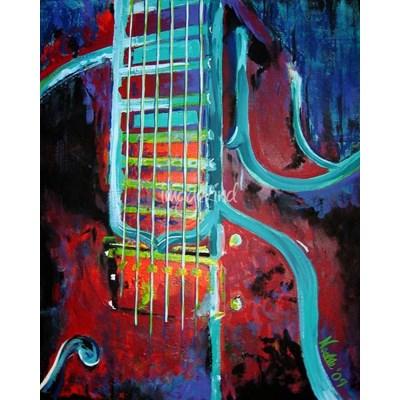 Ben Vee Roadhouse Blues