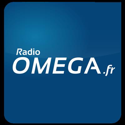 Radio Omega 90.9