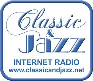 Classic & Jazz