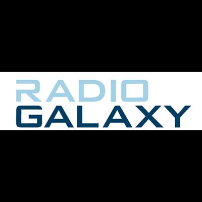 Radio Galaxy - Ansbach