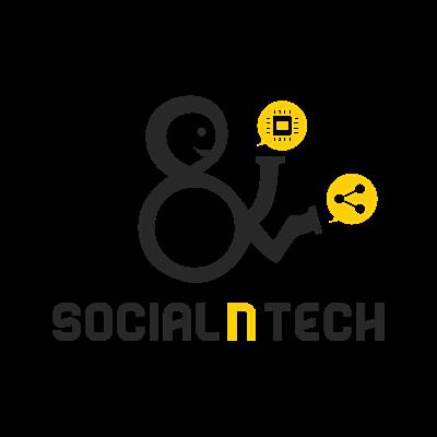 Social n Tech 2