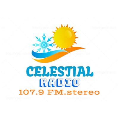 RADIO FRECUENCIA CELESTIAL FM