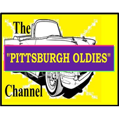 The Pittsburgh Oldies