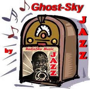 Ghost-Sky