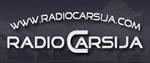 Radio-Carsija