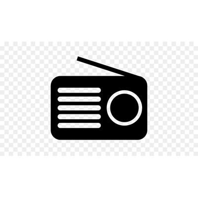 Radio juanichi