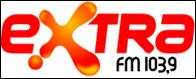 Extra 103.9 FM