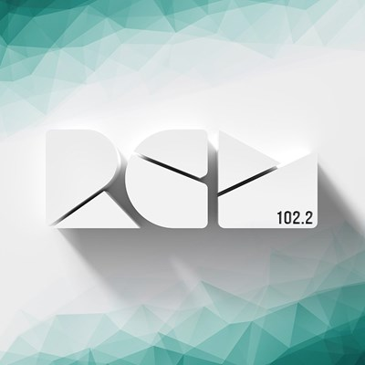 Radio Campus Montpellier - 102.2 FM