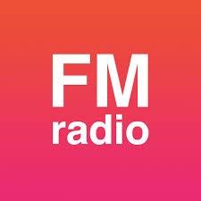 113 FM Mix
