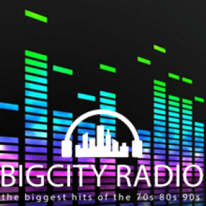 Big City Hit Radio