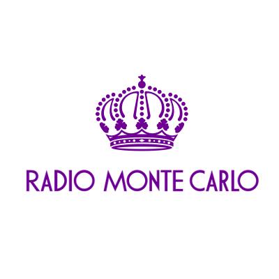 RMC Monte Carlo