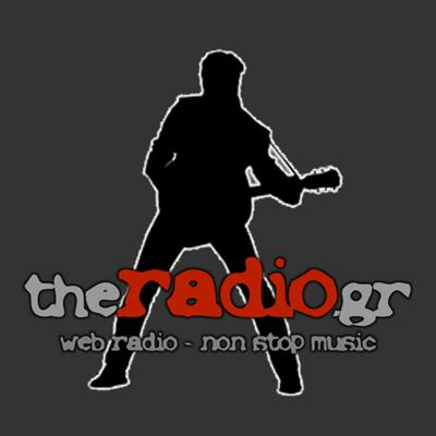 theradio