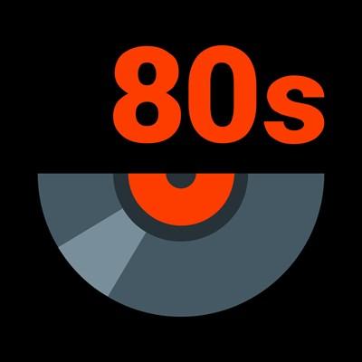 Platine 80's