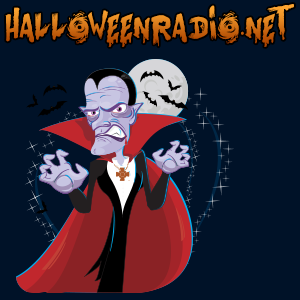 Halloweenradio.net