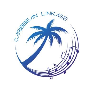 Caribbean Linkage