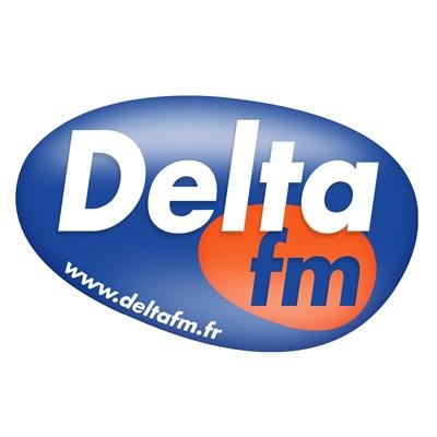 Delta FM-Dunkerque