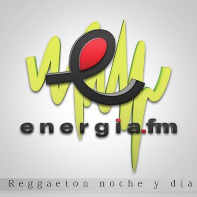 EnergiaFmOnline
