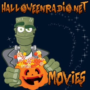 Halloweenradio.net-Movies