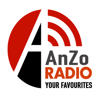 AnZoFM