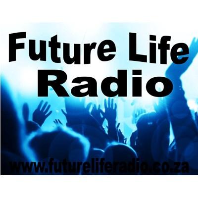 FutureLifeRadioSA1
