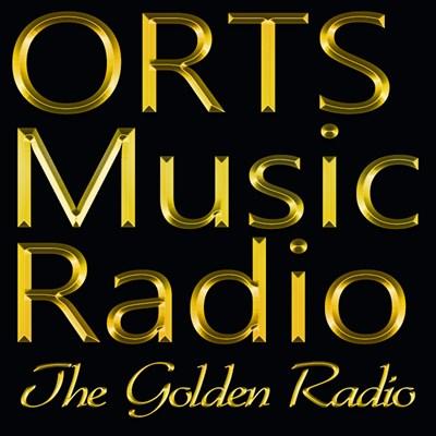ORTS MUSIC RADIO !