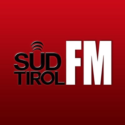 Südtirol FM!