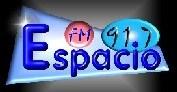 Espacio 91.7 FM