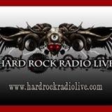 Hard Rock Radio Live Raw Power
