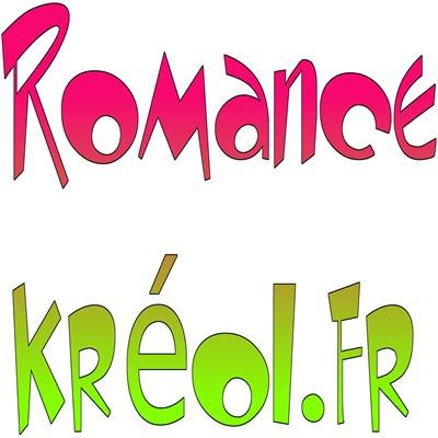 Romance Kréol Antilles