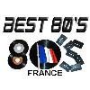 Best80France