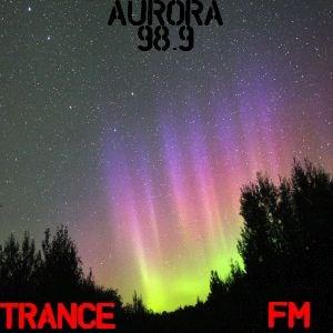 Aurora 98.9 Trance FM